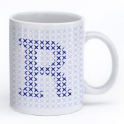 cross-stitch-mug-r