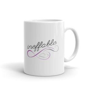 Ineffable Mug